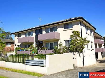 3/53 King, Penrith 2750, NSW House Photo