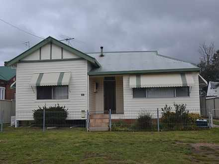1 Chester Street, Inverell 2360, NSW House Photo