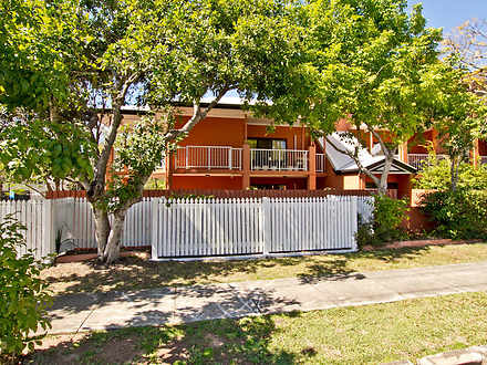 1/43 Beaufort Street, Alderley 4051, QLD Unit Photo