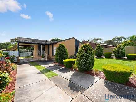 17 Fairview Grove, Hackham West 5163, SA House Photo