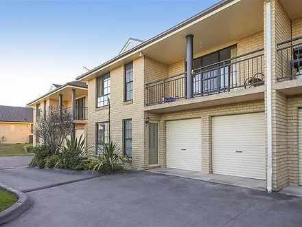 13/464 Warners Bay Road, Charlestown 2290, NSW Townhouse Photo