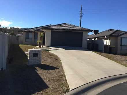 7 Red Cedar Cove, Tamworth 2340, NSW House Photo
