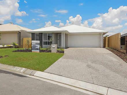 7 Rauburn Street, Thornlands 4164, QLD House Photo