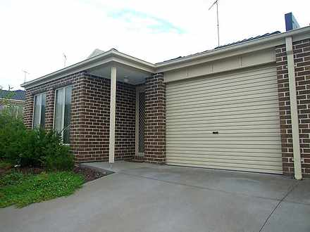 6/51 Leigh Drive, Pakenham 3810, VIC House Photo