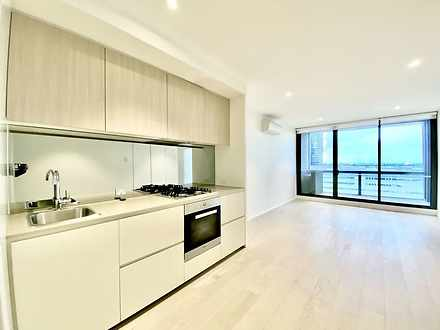1004B/883 Collins Street, Docklands 3008, VIC Apartment Photo