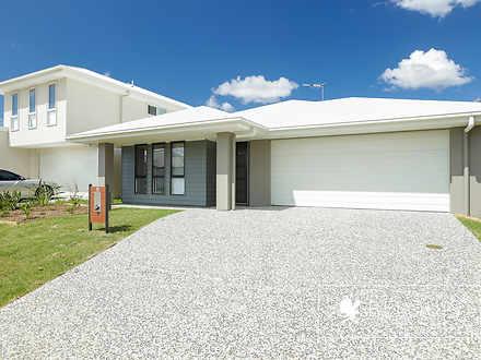 66 Lowthers Street, Yarrabilba 4207, QLD House Photo