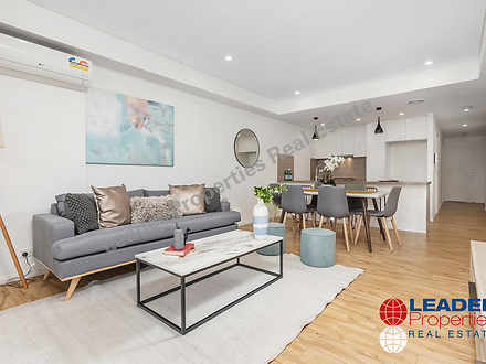 27/445-455 Liverpool Road, Ashfield 2131, NSW Apartment Photo
