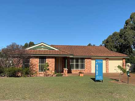 49 Kilkenny Circuit, Ashtonfield 2323, NSW House Photo