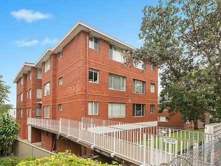 12/50 Crinan Street, Hurlstone Park 2193, NSW Unit Photo