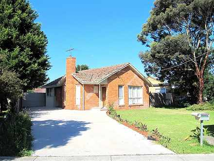 12 Kanooka Grove, Doveton 3177, VIC House Photo