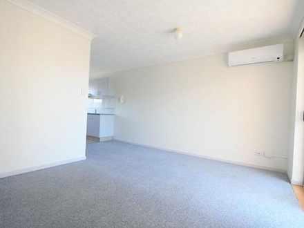 25 Darrambal Street, Chevron Island 4217, QLD Apartment Photo