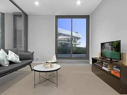 605/2 Wentworth Place, Wentworth Point 2127, NSW Apartment Photo