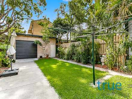 86A Hay Street, Leichhardt 2040, NSW House Photo