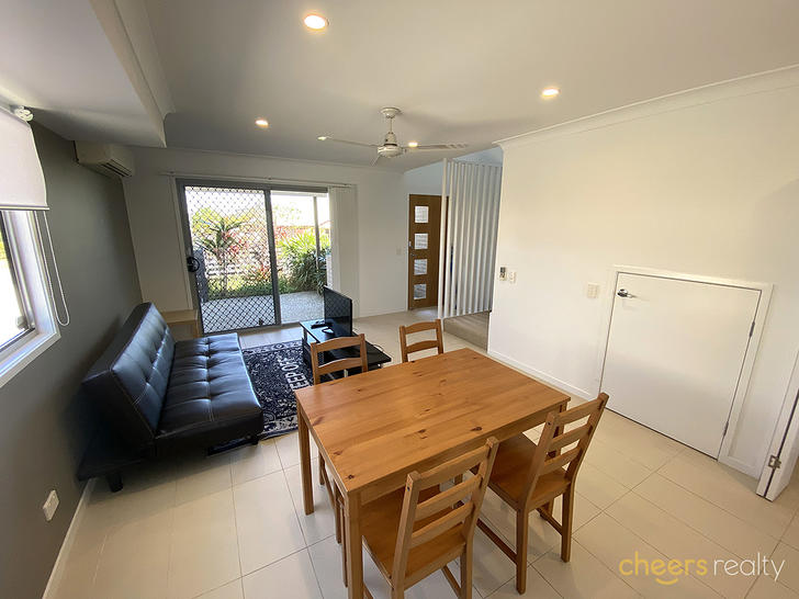 122/313 Turton Street, Coopers Plains 4108, QLD Townhouse Photo