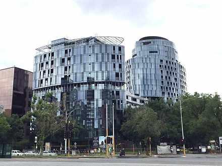 1519/557 St Kilda Road, Melbourne 3004, VIC Apartment Photo