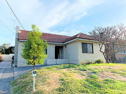 2 Gowrie Crescent, Westmead 2145, NSW House Photo
