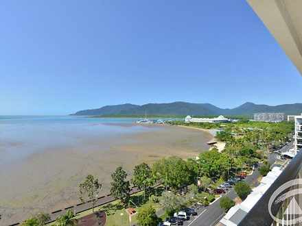 74/107 Esplanade, Cairns City 4870, QLD Apartment Photo