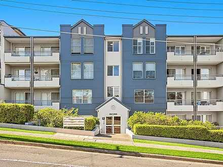 17/36 Karimbla Road, Miranda 2228, NSW Unit Photo