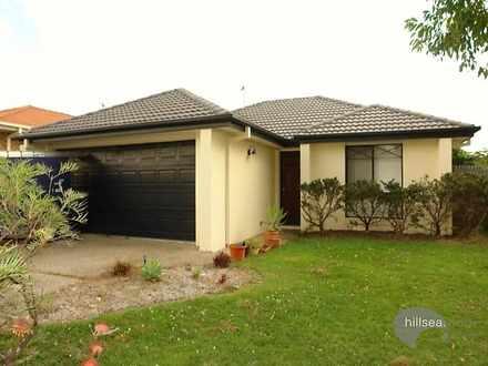 4 Burran Avenue, Upper Coomera 4209, QLD House Photo