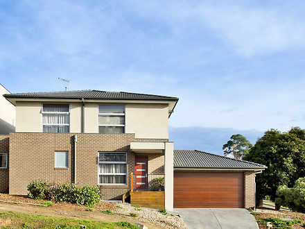 128 Cowin Street, Diamond Creek 3089, VIC House Photo