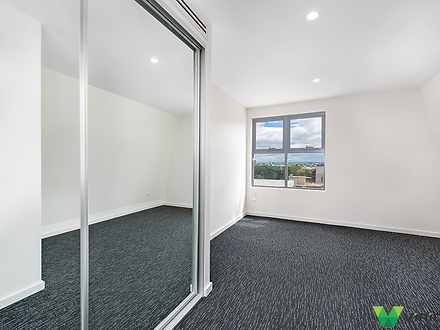 13/128 Parramatta  Road, Camperdown 2050, NSW Apartment Photo