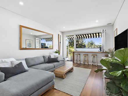 8/16 Foamcrest Avenue, Newport 2106, NSW Apartment Photo