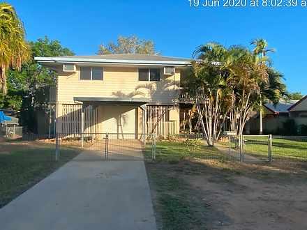 185 Borilla Street, Emerald 4720, QLD House Photo