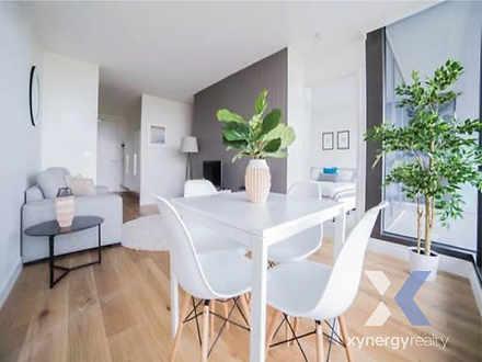 907/35 Albert Road, Melbourne 3004, VIC Apartment Photo