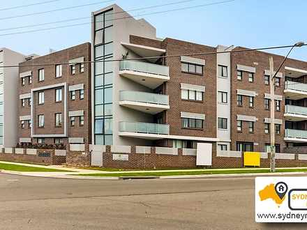 27/190-194 Burnett Street, Mays Hill 2145, NSW Apartment Photo