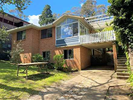 34 Shortland Street, Wentworth Falls 2782, NSW House Photo
