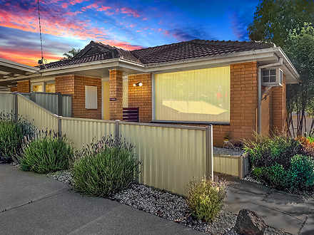 1/1080 Stud Road, Rowville 3178, VIC House Photo