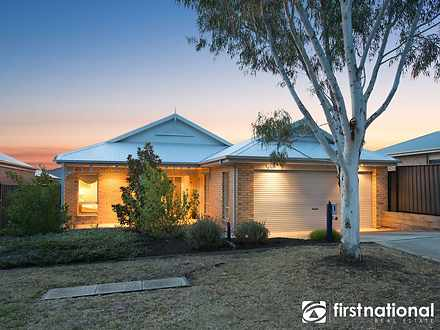 4 Killarney Crescent, Pakenham 3810, VIC House Photo