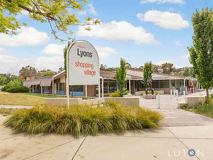 8/30 Chappell Street, Lyons 2606, ACT Unit Photo