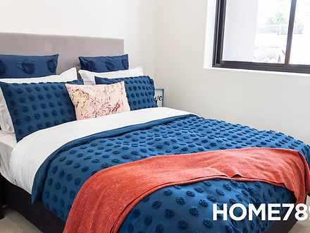 703/12 Woniora  Road, Hurstville 2220, NSW Apartment Photo
