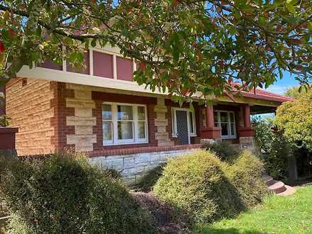 173 Schuberts Road, Lobethal 5241, SA House Photo