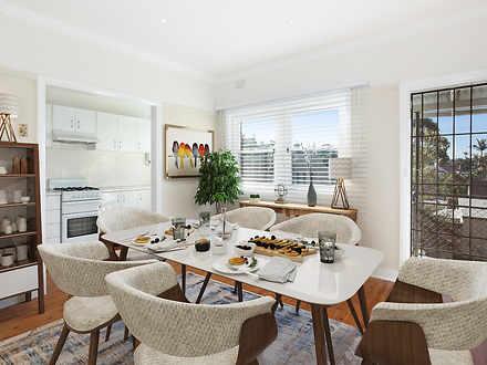 253 Parramatta Road, Annandale 2038, NSW Apartment Photo