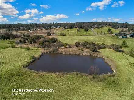 381 Pitt Town Road, Pitt Town 2756, NSW Acreage_semi_rural Photo