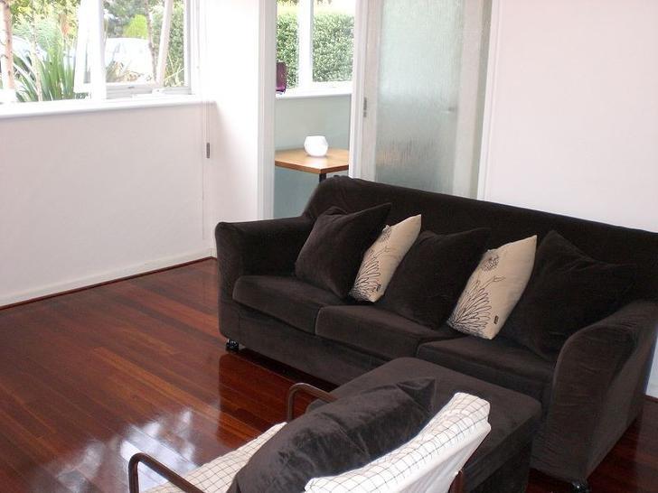 1/32 Emma Street, Caulfield South 3162, VIC Apartment Photo