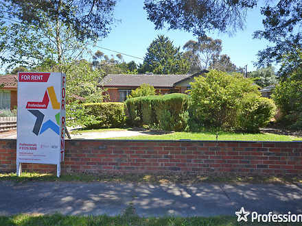 14 Croydondale Road, Mooroolbark 3138, VIC House Photo