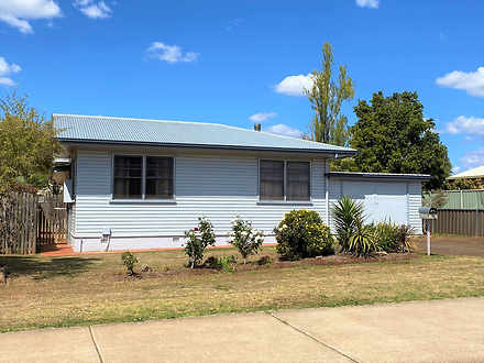 102 Kearney Street, Kearneys Spring 4350, QLD House Photo