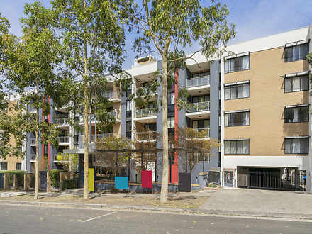 23/16-24 Oxford Street, Blacktown 2148, NSW Unit Photo