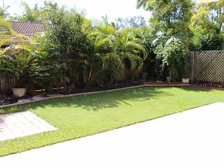 4/7 Carrothool Place, Mooloolaba 4557, QLD Unit Photo