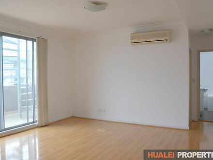 701A/572-578 Princes Highway, Rockdale 2216, NSW Apartment Photo