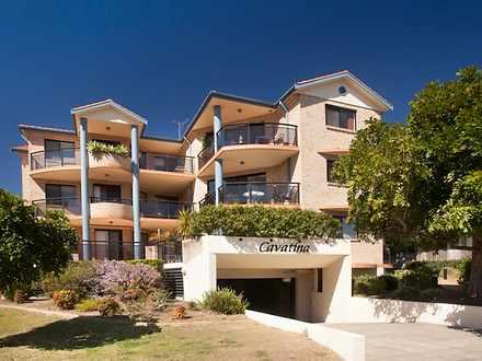8/96-98 Elouera Road, Cronulla 2230, NSW Apartment Photo