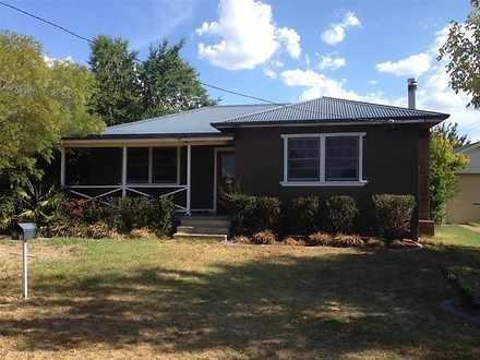 85 Short Street, Mudgee 2850, NSW House Photo