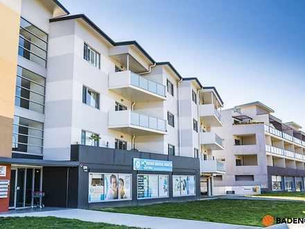 49/20 Bindubi Street, Macquarie 2614, ACT Apartment Photo