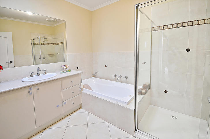99B Oakleigh  Road, Carnegie 3163, VIC Townhouse Photo