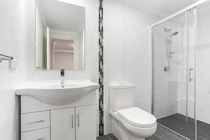 22/2-4 Station Street, Homebush 2140, NSW Apartment Photo