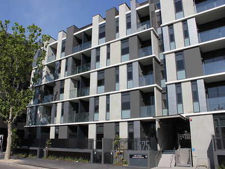 204/525 Rathdowne Street, Carlton 3053, VIC Apartment Photo