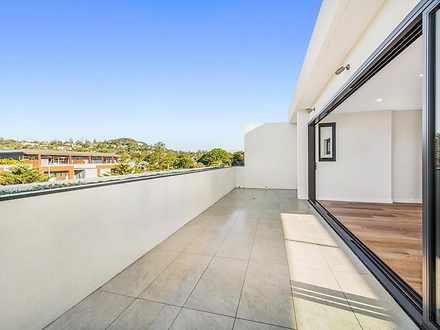 201/327 Barrenjoey Road, Newport 2106, NSW Apartment Photo